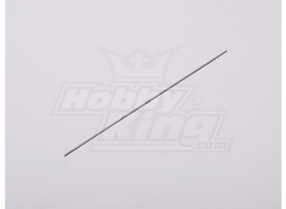 HK-250GT metal Estabilizador Bar
