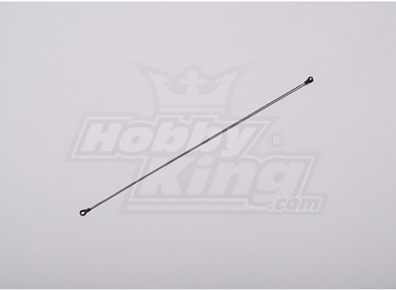 HK-250GT cauda Linkage Rod
