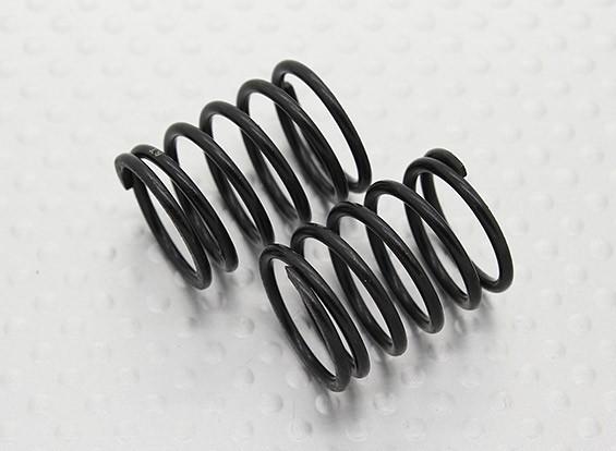 1,5 milímetros x 21 milímetros (6,0 milímetros) amortecedor de mola Turnigy TD10 4WD Touring Car (2pc)