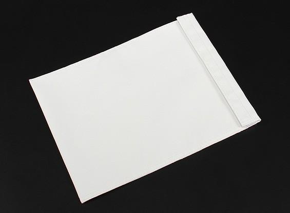 Lipoly custo de bolsa de 23 x 30 centímetros