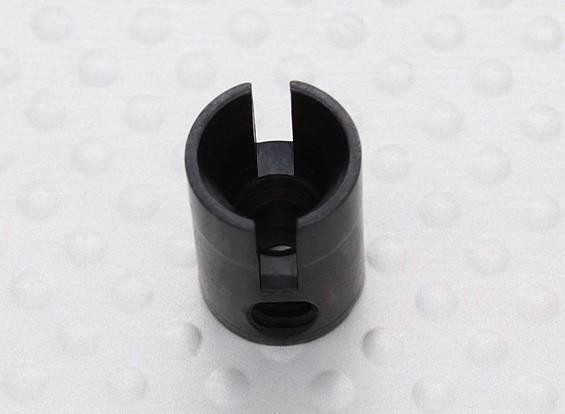 Slipper unidade Cup - 1/10 Quanum Vandal 4WD Corrida Buggy