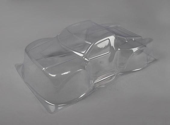 1/10 Turnigy SCT 2WD Limpar substituição corpo -A2031