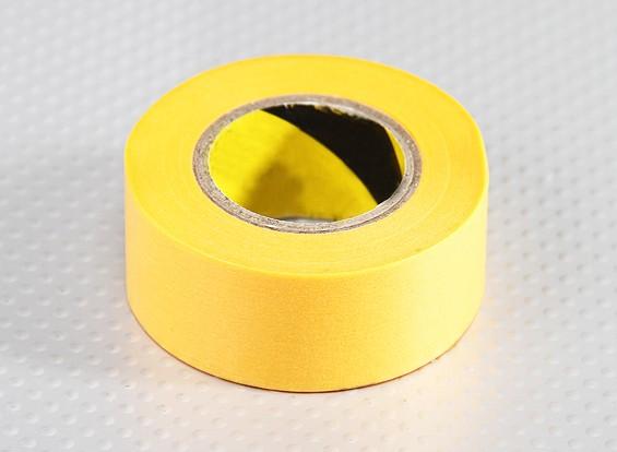 Hobby Tape 24 milímetros Masking