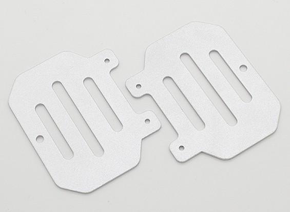 ST360 Quadrotor Frame - placa de expansão (2pcs)
