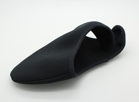 Canopy Cover - T-Rex 450 PRO (Black)