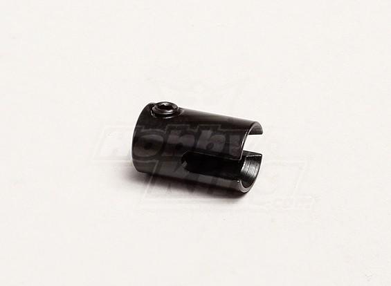 Diferencial Outdrive Cup - Turnigy Trailblazer 1/8, XB e XT 1/5