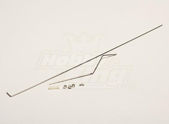 Brake Rod Set - Turnigy Twister 1/5