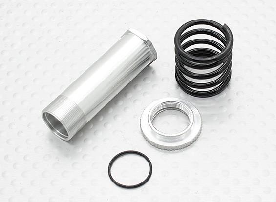 Tubo de anel ajustável - A2038 e A3015
