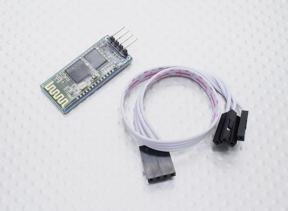 Kingduino Board compatível com Bluetooth