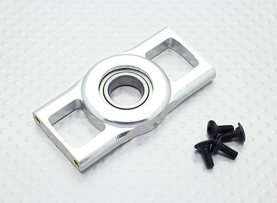 Assalto 700 DFC - Metal principal eixo do suporte (Baixa)