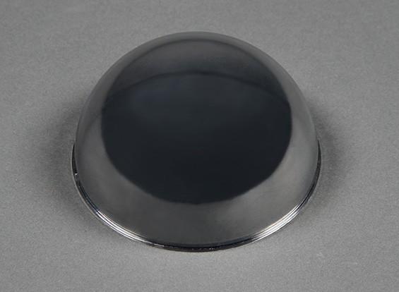 HobbyKing Go Discover FPV 1600 milímetros - Substituição Reflective Dome
