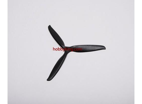 3 Blade EP Hélice 11x8.5 / 280x216mm
