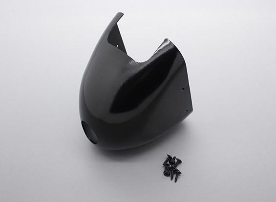Durafly ™ Júnior 1100 milímetros - Cowl substituição
