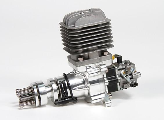 3.8HP motor a gasolina 32CC Turnigy TR-32