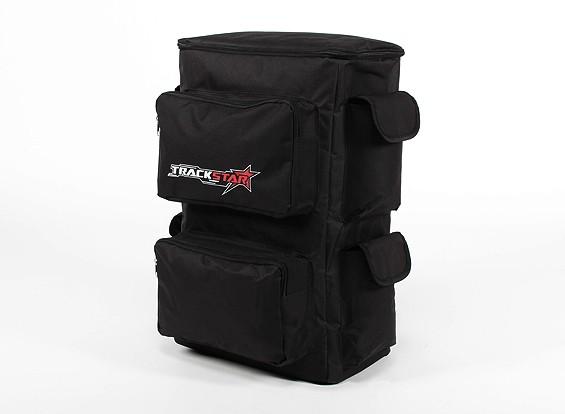 TrackStar Veículo Hauler Backpack