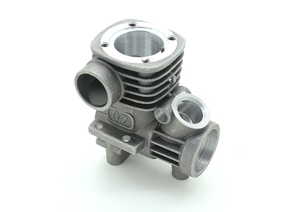 Cárter (Engine)