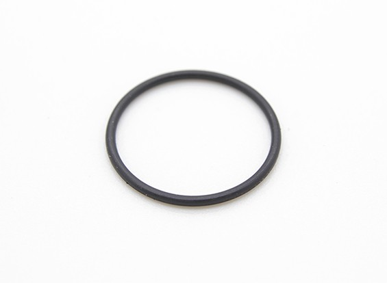 Substituição Principal Carburador O-Ring - Trooper Nitro (1pc)