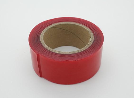 Tape Servo (Clear) 25 milímetros x 1m