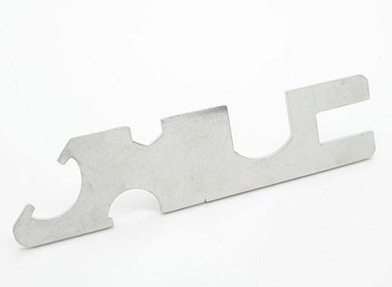 Cox 0,049 Precision Wrench