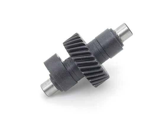 Camshaft substituto para NGH GF38 Gas Engine 4 AVC