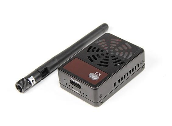 Boscam Thunderbolt 2000MW 5.8GHz FPV Transmissor