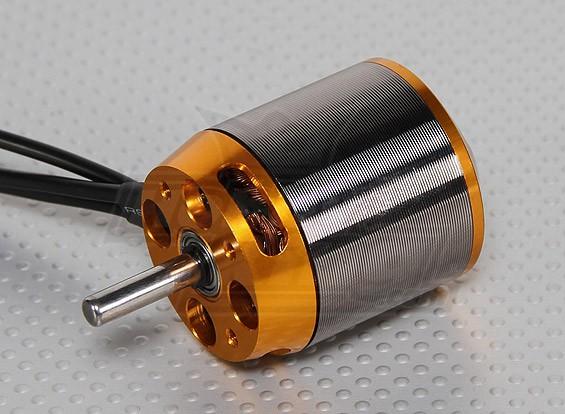 KD 36-10XL Brushless Outrunner 900KV
