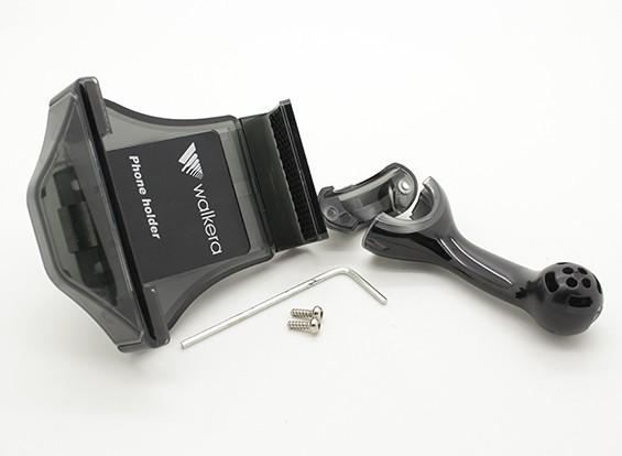 Walkera Phone Holder B para Transmissores de 2,4 GHz Devo