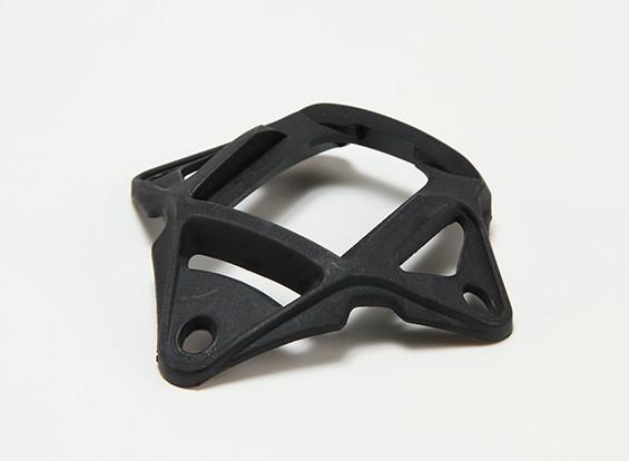 FMA Capacete VAS Sudário Tipo II (Black)