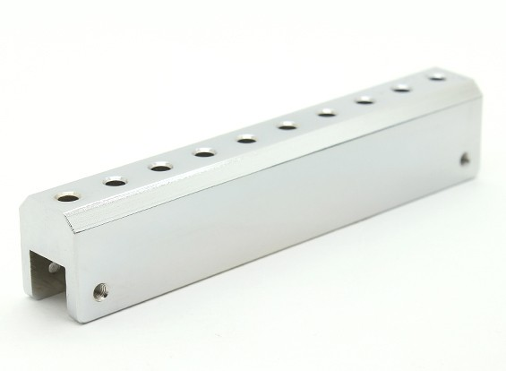 RotorBits Buraco Tapping Jig Set (1 Set)