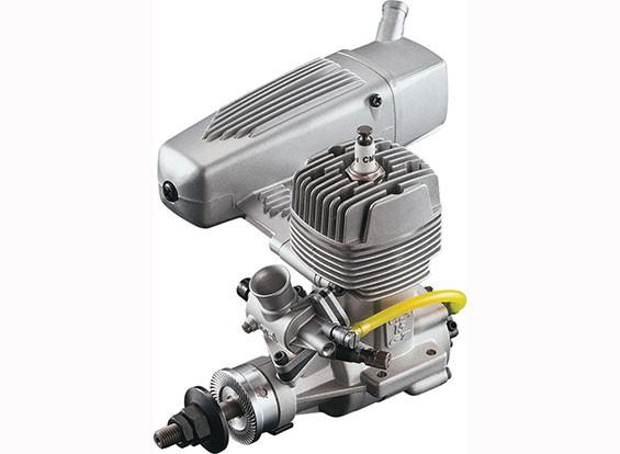 Motor OS GT15 Gas