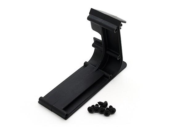 Tarot 450 PRO V2 plástico Montagem de Bateria (TL45051A)