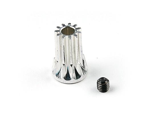 Tarot 450 Motor Pinhão 3,17 milímetros 11T - TL052-11T