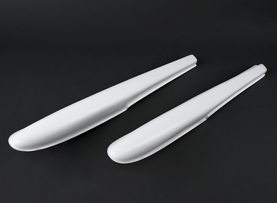 40 ~ 60 Tamanho fibra de vidro Float Set 840 milímetros