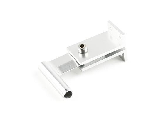 HobbyKing ™ Aluminum Flexi-Shaft ajustável Strut