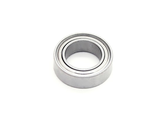 Bola 10x6x3mm Bearing - H.King Rattler 1/8 4WD Buggy