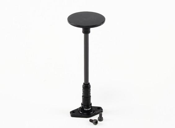 Tarot Plug-In GPS Pedestal Stand com Stem destacável