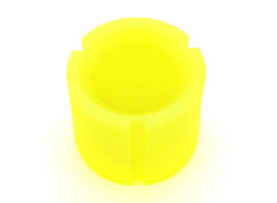 Substituição Insira arrancadores de clarão para borracha 36 x 30 milímetros (1pc)