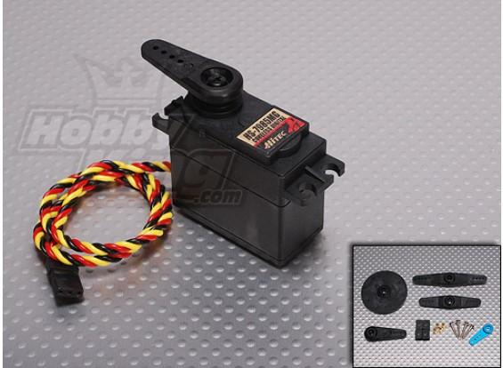 Hitec HS-7985MG Coreless Digital Servo 10,4 kg / 0.16sec / 62g