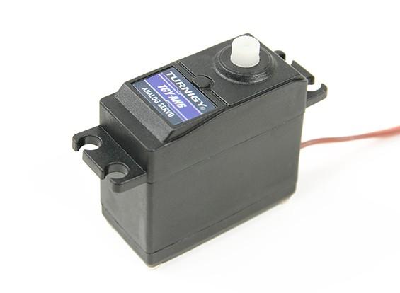 Turnigy TGY-AN6 padrão analógico Servo 6,8 kg /0.13sec / 40g
