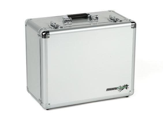 MultiStar Carry Caso para DJI Fantasma 3