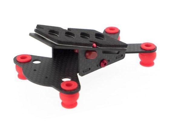 Vortex Kit Mobius Incliner