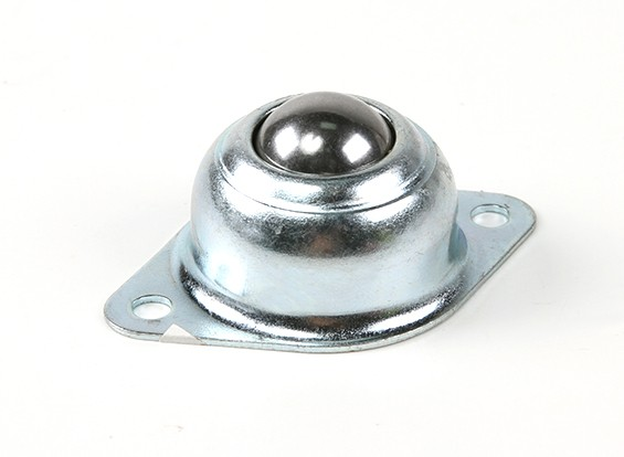 WA-01C Omni-direcional esfera de aço 20 kg Transfer Unit