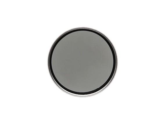 DJI Fantasma 3 - ND8 filtro (Pro / Adv)