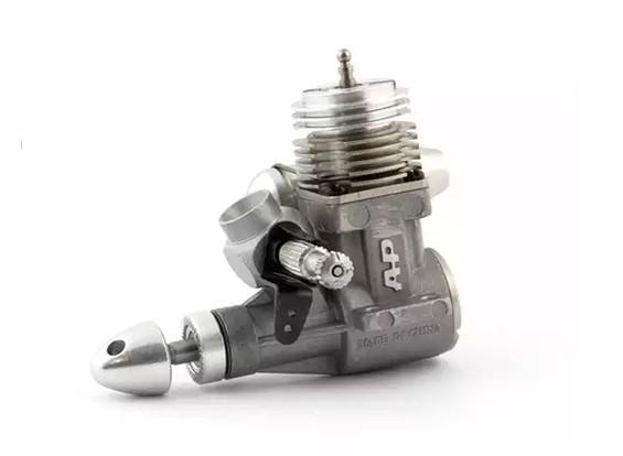 AP Wasp 0.61A brilho motor de dois cursos