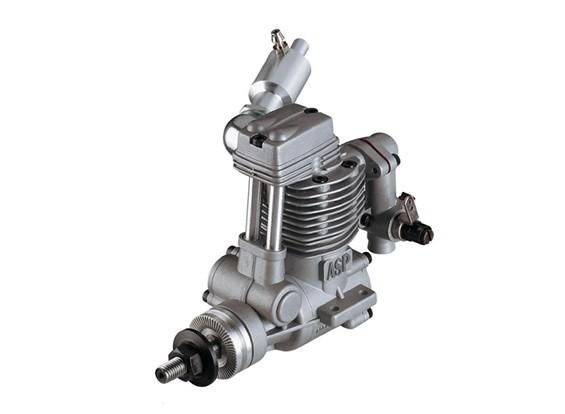 Brilho motor ASP FS30AR quatro tempos