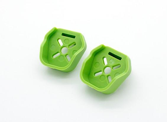 Diatone 11xx / 13xx Motor Protect Landing Gear (verde) (2pcs)