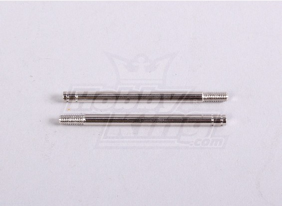 Choque Shaft (2PC / Bag) - A2016T, A2030, A2031, A2032 e A2033