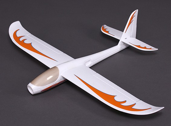 Mini Glider EPO 800 milímetros (Kit)