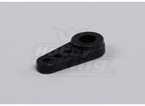 Big Rocker Arm - 1/5 4WD Big Monstro