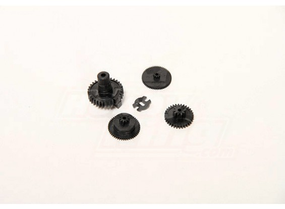 BMS-20601 Engrenagens de plástico para BMS-620